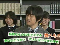 テストの花道 ニューベンゼミ「さらに今週も面白勉強動画!Masuo登場!」 20160523