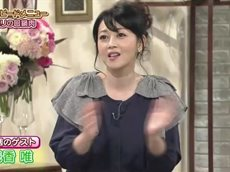上沼恵美子のおしゃべりクッキング 簡単スピードメニュー 20160524