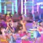 うたコン「今夜はパーティー カラオケヒットでGO!」 20160524