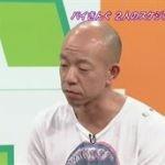 白黒アンジャッシュ【ゲスト:バイきんぐ】 20160524
