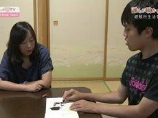熊本へ from 東日本 ハートネットTV選 シリーズ 誰もが助かるために 20160525