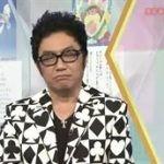 ハートネットTV NHKハート展「伝えたい」 20160525