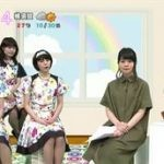 saku saku【ゲスト:Negicco】 20160526