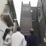 渡辺篤史の建もの探訪 20160514