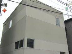 渡辺篤史の建もの探訪 20160227