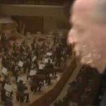 クラシック音楽館 N響コンサート 第1831回定期公演 20160515