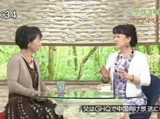 サワコの朝【ジュディ・オング▽魅せられて】 20160528