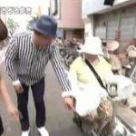 あっぱれ!KANAGAWA大行進「川崎市①」 20160528