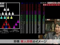 SWITCHインタビュー 達人達(たち)「原泰久×シブサワ・コウ」 20160528
