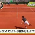 SPORTSウォッチャー▽由伸巨人×金本阪神!どん底脱出を目指す伝統の一戦 20160528