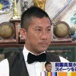 ワイドナショー【ウエンツ&ナイツ塙&山口恵以子】 20160529