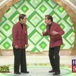 桂文珍の演芸図鑑「五木寛之、青空球児・好児、古今亭文菊」 20160529