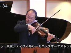 ライフ・ライン「ONFIDENCE~信頼」 20160529
