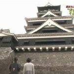 """真田丸第二幕まるわかり!""""秀吉チルドレン""""それぞれの正義 20160529"""