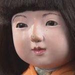 開運!なんでも鑑定団【高かったらプロポーズ!注目の鑑定は!?】 20160524