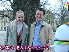 にじいろジーン 20160528