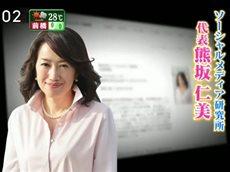 はい!テレビ朝日です 20160529