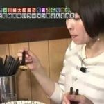 モヤモヤさまぁ~ず2「川崎周辺」 20160529