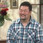 上沼恵美子のおしゃべりクッキング ごはんがススム! 20160530