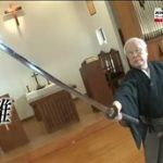 Doki Doki! ワールドTV▽木佐彩子さん 日本のスポーツを世界に発信 20160530