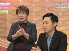 ハートネットTV 緊急報告・熊本地震(5)「取り残される障害者」 20160531
