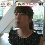 新・週刊フジテレビ批評 20160604