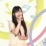 NHKのど自慢「福井県勝山市」 20160605