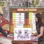 未来世紀ジパング【池上彰が徹底解説「ドイツ急変!日本との関係は…」】 20160606