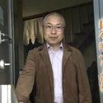 開運!なんでも鑑定団【幻の天才画家の大傑作登場!?】 20160607