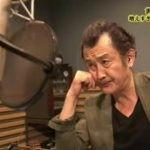 """所さん!大変ですよ「衝撃映像!謎の""""タダライオン""""」 20160609"""