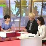 """クローズアップ現代+「追跡""""サイバーストーカー""""の闇」 20160609"""