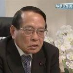 報道特集「舛添知事を選んだ人は今・ヘイトスピーチ対策法で変わったもの」 20160611