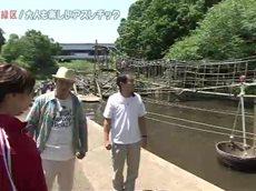 あっぱれ!KANAGAWA大行進「横浜市緑区」 20160611
