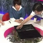ニッポン戦後サブカルチャー史Ⅲ 90'sリミックス#3▽映像のリアルって何だ? 20160611