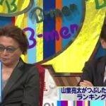 ワイドナB面【あなたが取り上げてほしいニュース】 20160612