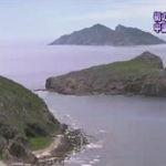 サンデーモーニング 中国軍艦が海域侵入▽経済が争点?参院選▽イチロー偉業へ加速 20160612