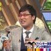 ワイドナショー【甲斐よしひろ&ヒロミ&山里亮太】 20160612