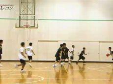 奇跡のレッスン~世界の最強コーチと子どもたち~「バスケットボール編」 20160612
