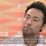 ハートネットTV ブレイクスルー54▽僕だけの音を奏でる~ピアニスト西川悟平 20160613