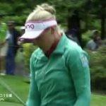2016全米女子プロゴルフ選手権▼今季女子メジャー第2戦! 20160613
