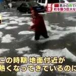 白熱ライブ ビビット 国分太一 真矢ミキ 20160614