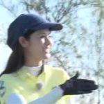 原田伸郎のめざせパーゴルフⅢ 20160614