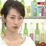 あさイチ「アッキーがゆく もっと知りたい!沖縄 2016」 20160615