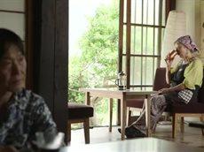 ふるカフェ系 ハルさんの休日「千葉・金谷編」 20160615