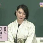 ハートネットTV「震災を詠む2016」(後編) 20160616