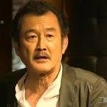 ミュージック・ポートレイト「吉田鋼太郎×藤原竜也 第2夜」 20160616