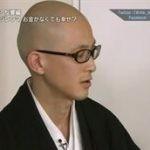 新世代が解く!ニッポンのジレンマ「競争と共生のジレンマ~反響編~」 20160227