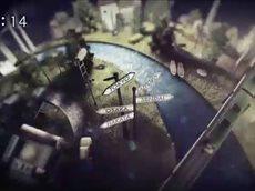 いい伊豆みつけた「地球を遊ぼう!ジオパーク探検」 20160617