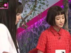 ニッポン戦後サブカルチャー史Ⅲ 90'sリミックス#4▽サブカルチャーの世紀末 20160618