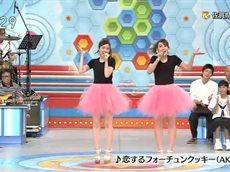 NHKのど自慢「佐賀県武雄市」 20160619
